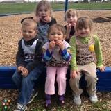 Babysitter, Daycare Provider in Fredericksburg