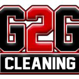 Residential/Commercial Cleaning, Veteran Owned
