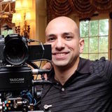 Videographer in Fort Lee