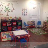 Babysitter, Daycare Provider in Lawndale