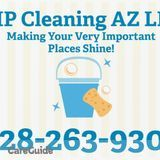 House Cleaning Company in Kingman