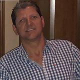Gary R