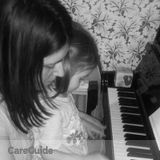 Nanny, Pet Care, Homework Supervision in QC