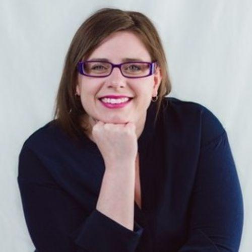 House Sitter Provider Andrea D's Profile Picture