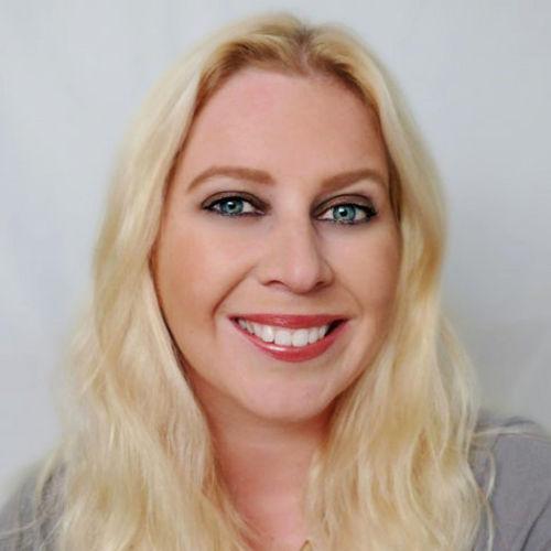 Child Care Provider Heather K's Profile Picture