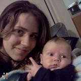 Babysitter, Daycare Provider in Binghamton