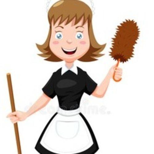 Housekeeper Provider Sasha G Gallery Image 1