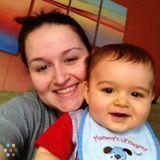 Babysitter, Daycare Provider, Nanny in Tobyhanna