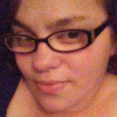 Child Care Provider Rebekah Skowronski's Profile Picture