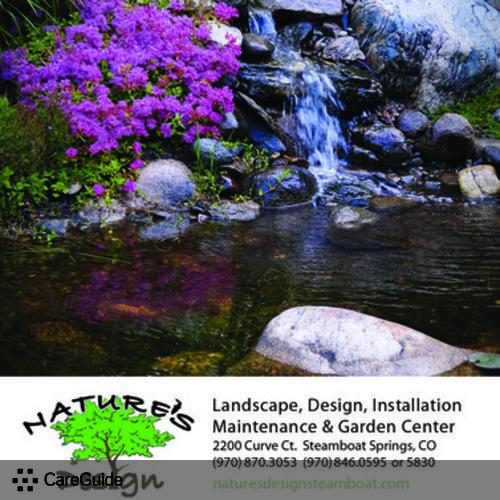 Landscaper Job Peter Casavecchia's Profile Picture