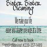 Housekeeper in Fort Myers