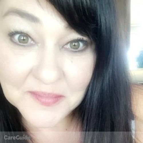 Housekeeper Provider Kari Badillo's Profile Picture