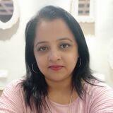 Vidhya M