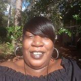 Brenda H