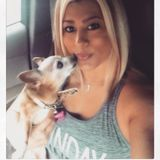 Dog Walking/Sitting Offered in League City/surrounding areas