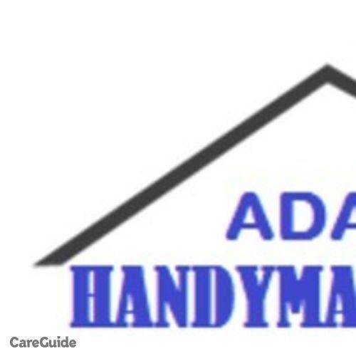 Handyman Provider Judy A's Profile Picture