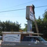 Handyman in Corvallis
