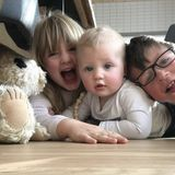 Looking for Full Time Live Out (or in) Nanny