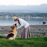 Looking For Courtenay Dog Walker/Sitter Opportunities