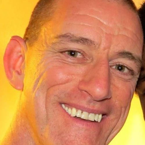 House Sitter Provider Joseph S's Profile Picture