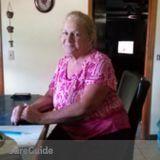 House Sitter in Clarksville