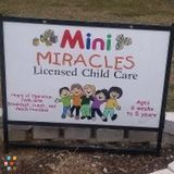 Daycare Provider in Randallstown