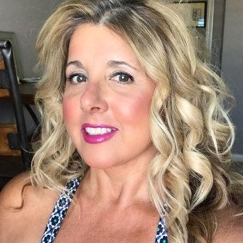 House Sitter Provider Yvette P's Profile Picture