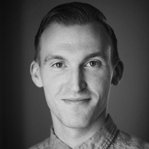 Videographer Provider Adam Steinsdoerfer's Profile Picture