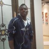 Kingsley I