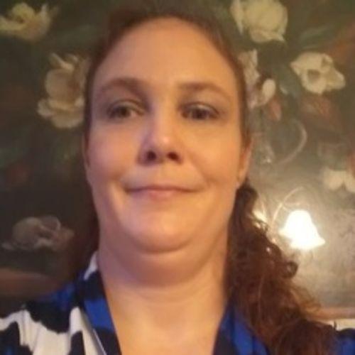 Child Care Provider Rhonda Luce's Profile Picture