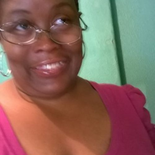 Housekeeper Provider Rhonda L Gallery Image 1