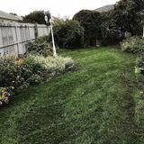 Fawn & Doe Gardening