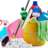 Housekeeper in Glenolden