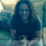 Dog Walker, Pet Sitter in Upland