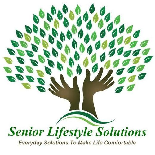 Elder Care Job Senior Lifestyle Solutions -Laurie Teator's Profile Picture