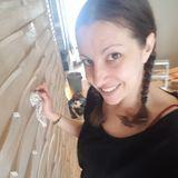 Wonderful Housemaid in Bracebridge