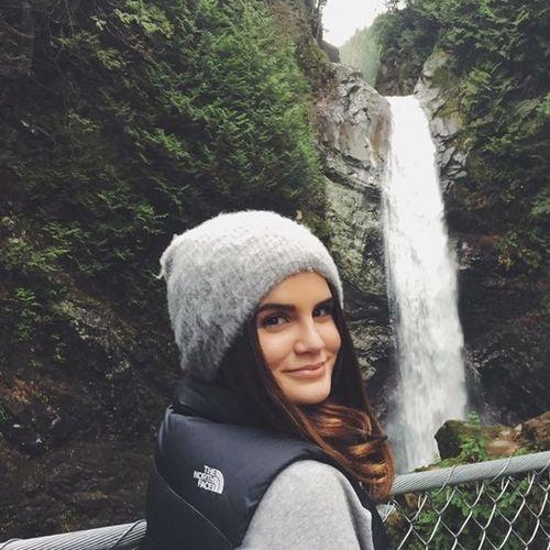 Canadian Nanny Provider Keara Tierney's Profile Picture