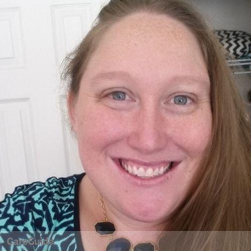 Pet Care Provider Teresa Hall's Profile Picture