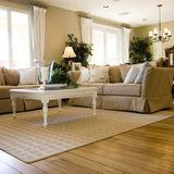 Housekeeper Job, House Sitter Job in Arlington