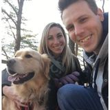 For Hire: Great Dog Walker/ Pet Sitter in Lancaster