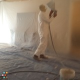 S&S Painting.Drywall.Remodeling. Since 1976