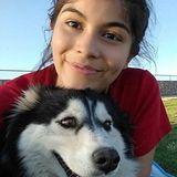 Loving Pet Care Provider in Horizon City :)