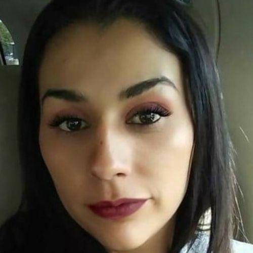 Housekeeper Provider Thalia M's Profile Picture