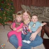 Babysitter, Nanny in Niles
