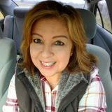 Angela Vargas