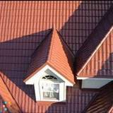 Roofer in Barrie