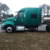 I'm looking for a good local driver, that can drive in Atlanta and that has 5yrs or more driving experience