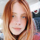 Allison V