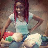 Babysitter, Daycare Provider, Nanny in Charlotte