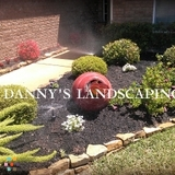 Landscaper in Houston